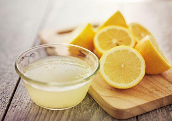 にんじんりんごジュースで胃痛が出る人の対処法