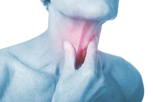 後鼻漏(こうびろう)の今の症状と治す方法を試してみる①