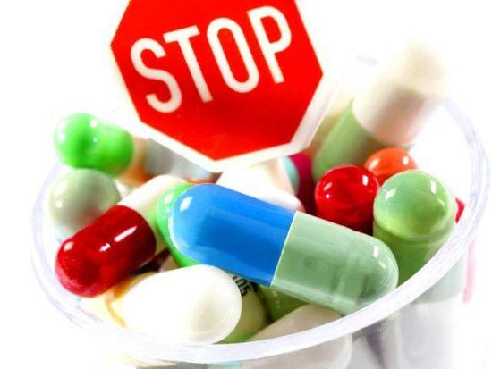 子供の咳症状が薬なしでピークを超えた方法(11歳の息子の場合)
