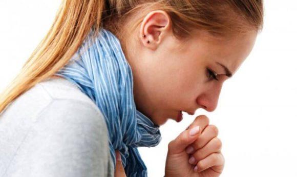 喘息咳の原因がアイスクリーム?!(寒い季節がつらい喘息患者)