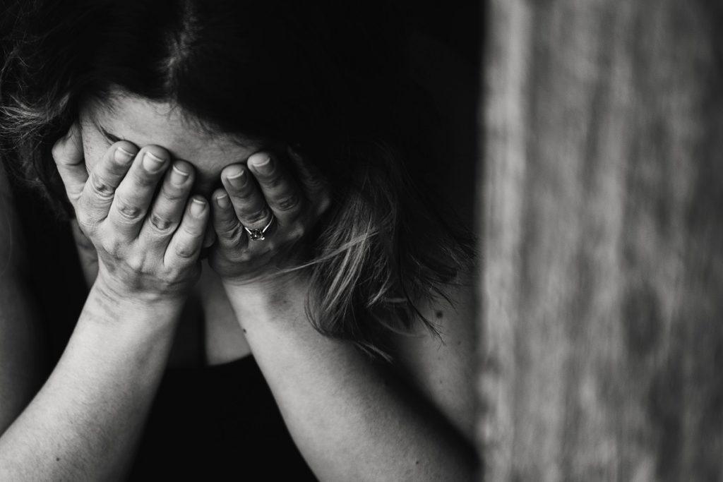 子宮頸がん抗がん剤治療の副作用【デリコの体験談】